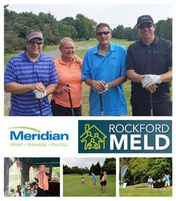 RockfordMeld_Golf2015