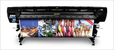 printer-img