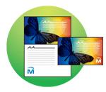 PrintServices_PageMockup-----_03
