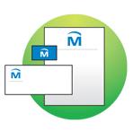 PrintServices_PageMockup-----_06