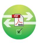 PrintServices_PageMockup-----_13