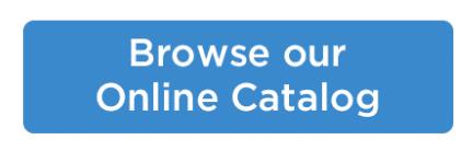 browse catalog button