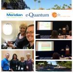 e-Quantum-Conference-Collage