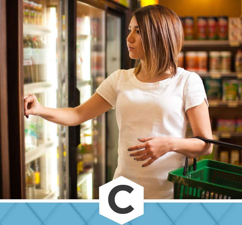 Meridian_Challenge_ConvenienceStore-top