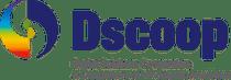 dscoop logo