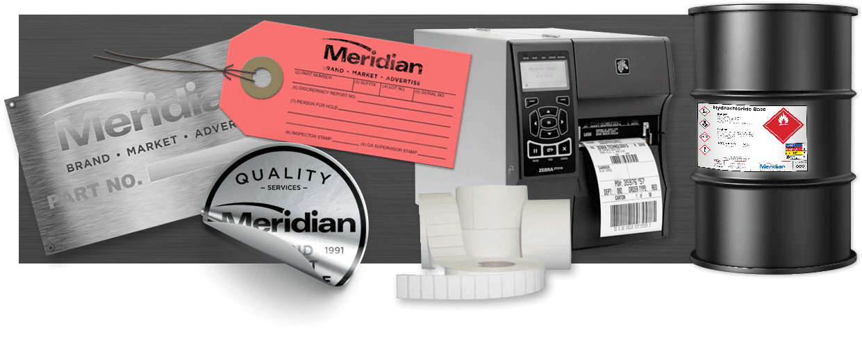 Meridian_Print-Services_Banner1