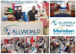 AllWorld-Testimonial-Collage