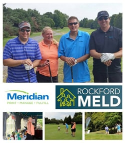 RockfordMeld_Golf2015