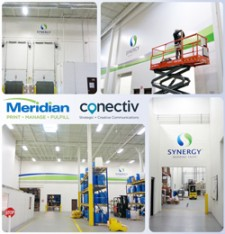 Synergy_Conectiv_Meridian_2016_Final
