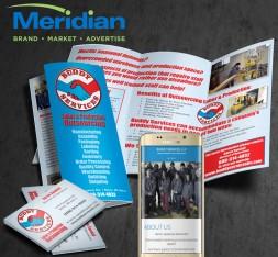 Testemonial-Brochure-Image_Final