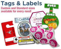 promotional-products-tags-labels