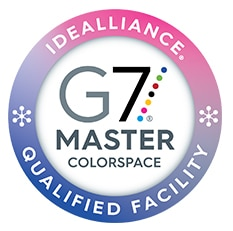 G7-Certified-Meridian-Printers-Rockford-IL