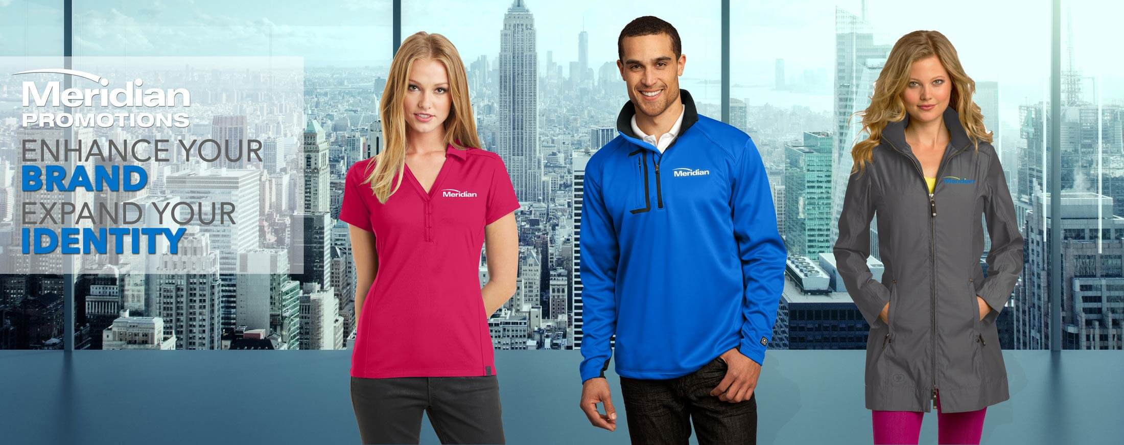 branded-apparel