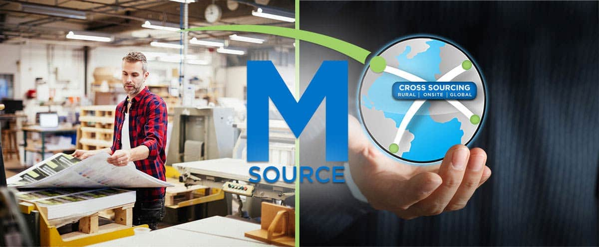 M-Source_Banner-1200
