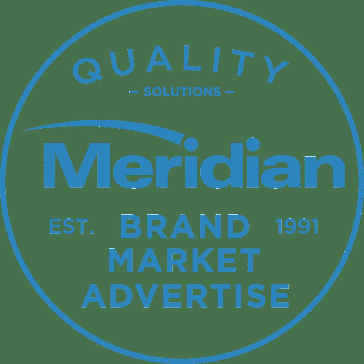 Meridian_Circle_Logo1
