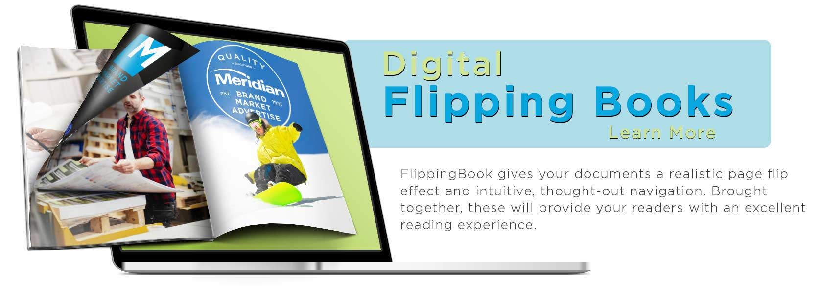 Meridian_FlippingBook_Banner