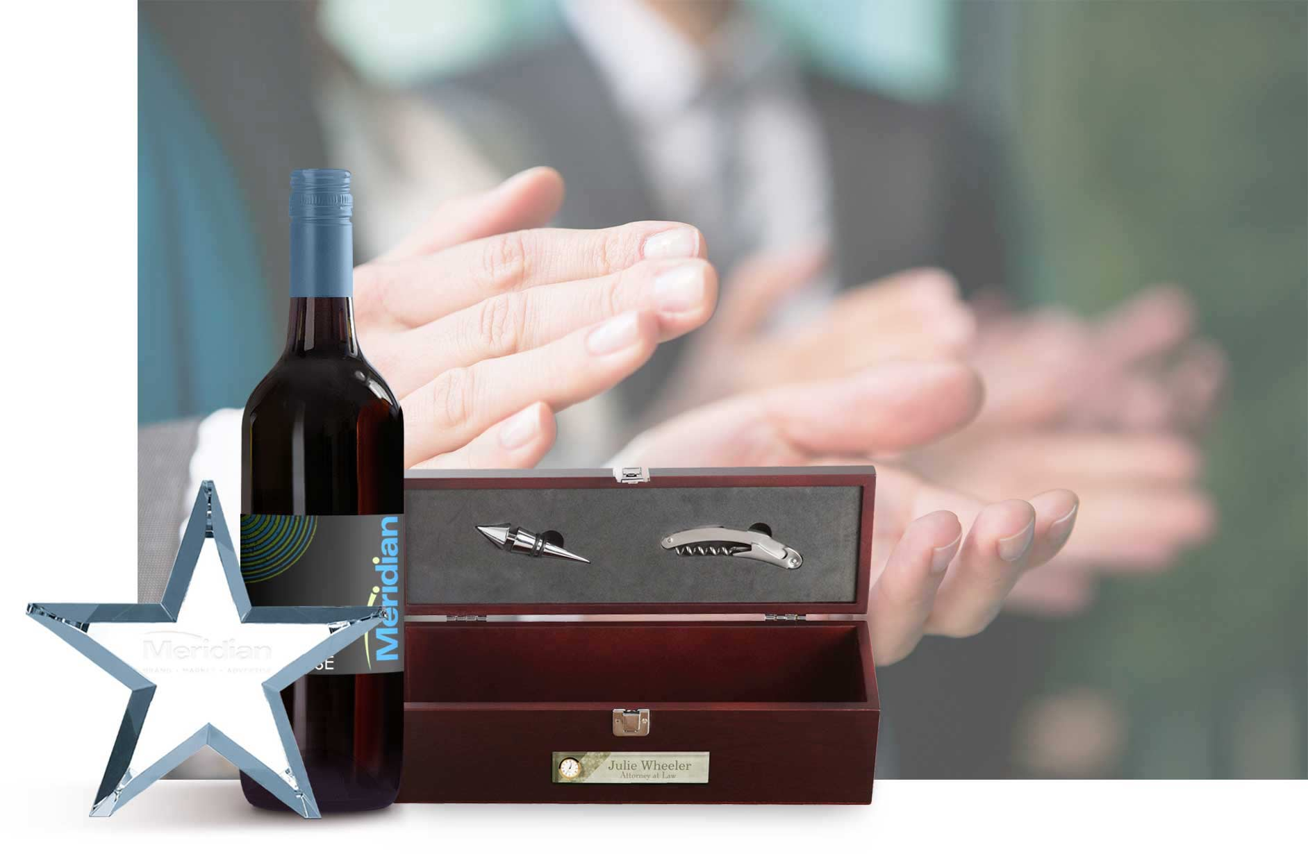 Executive-Gifts