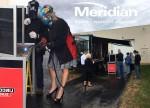 Meridian_Welding_Merge