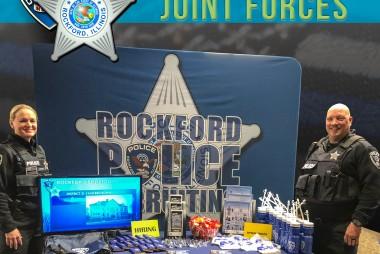 RockfordPD-Meridian
