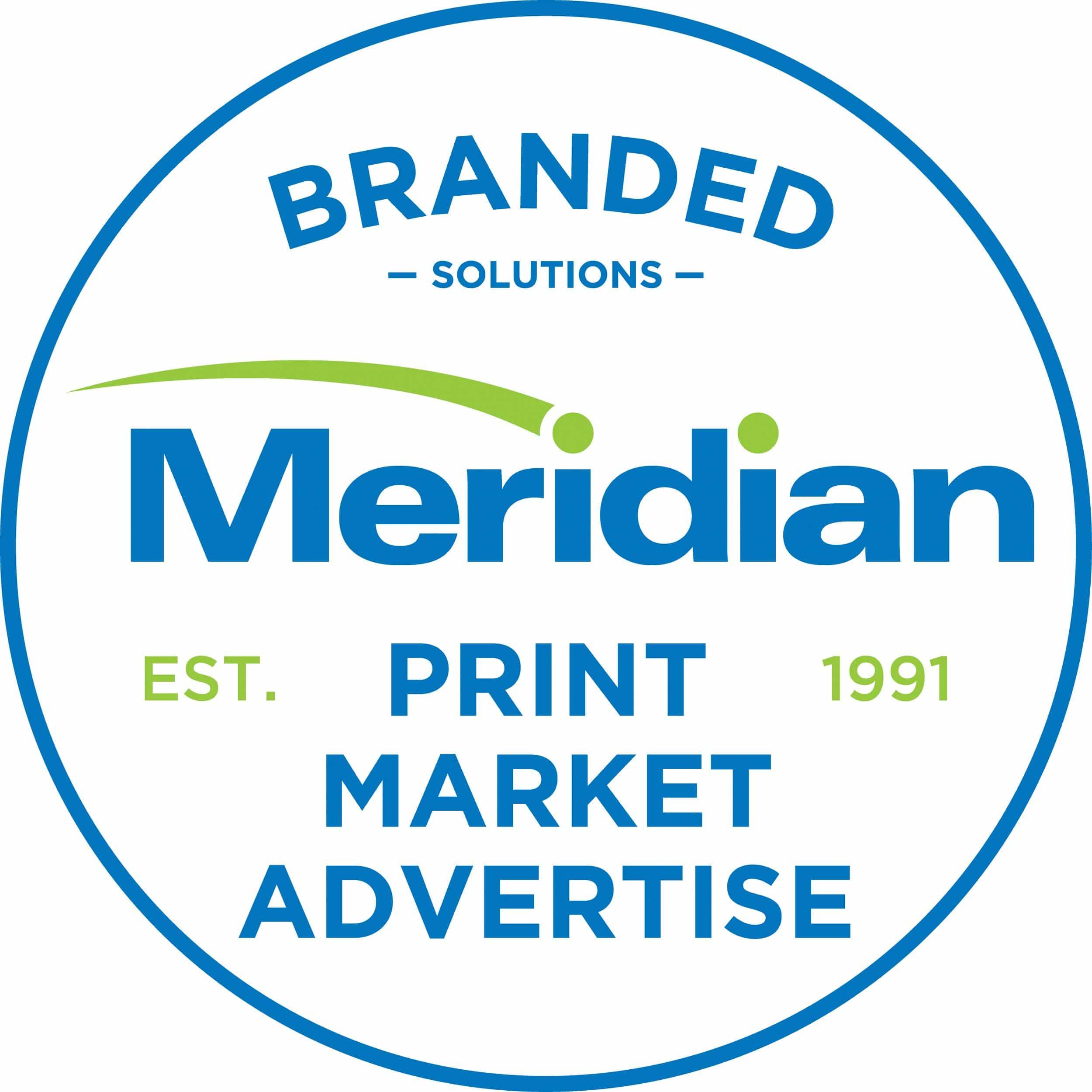meridian-direct-logo