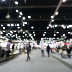 Trade-Show-Tips-and-Solutions