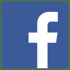 meridian-direct-facebook