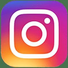 meridian-direct-instagram