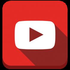 meridian-direct-youtube