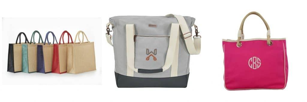 Best-Bags-For-Teachers