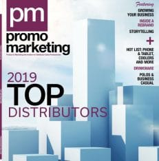 Top-10-Promo-Distributors