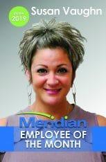 Susan-Vaughn-Employee-of-the-Month