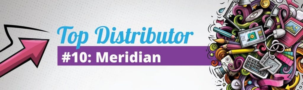 psda-top-distributors-meridian