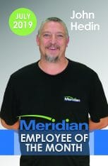 Meridian-EMPLOYEE-OF-THE-MONTH-John-Hedin