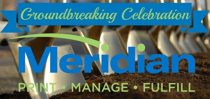 meridian-groundbreaking-ceremony