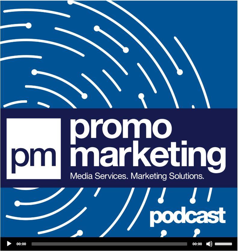 promo-marketing-podcast-jake-chanson