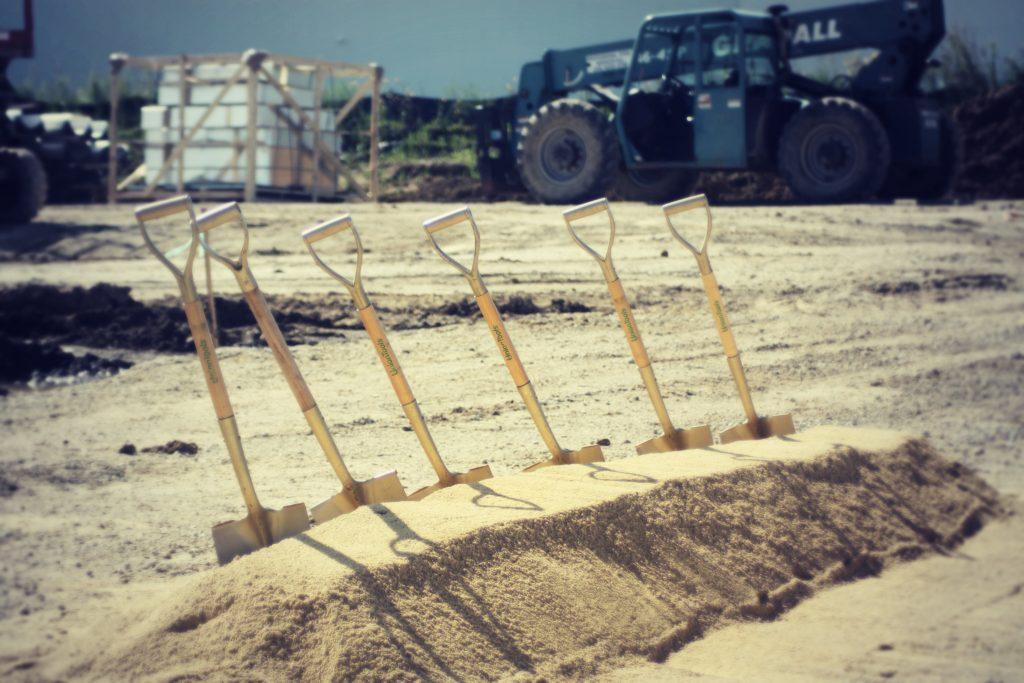 meridian-rockford-groundbreaking-shovels