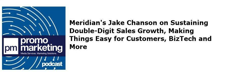 promo-marpromo-marketing-jake-chanson-podcastketing-jake-podcast