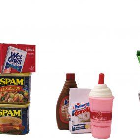 Mini-brands-marketing