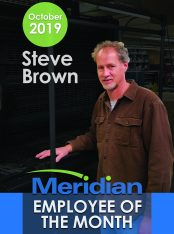 October-2019-Steve-Brown