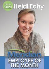 Heidi-Fahy-Employee-of-the-Month-January-2020