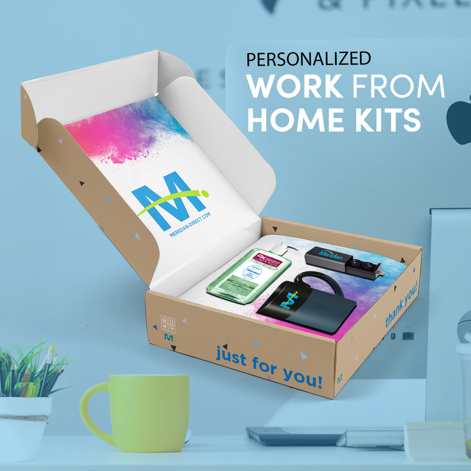 customizable-work-from-home-kit