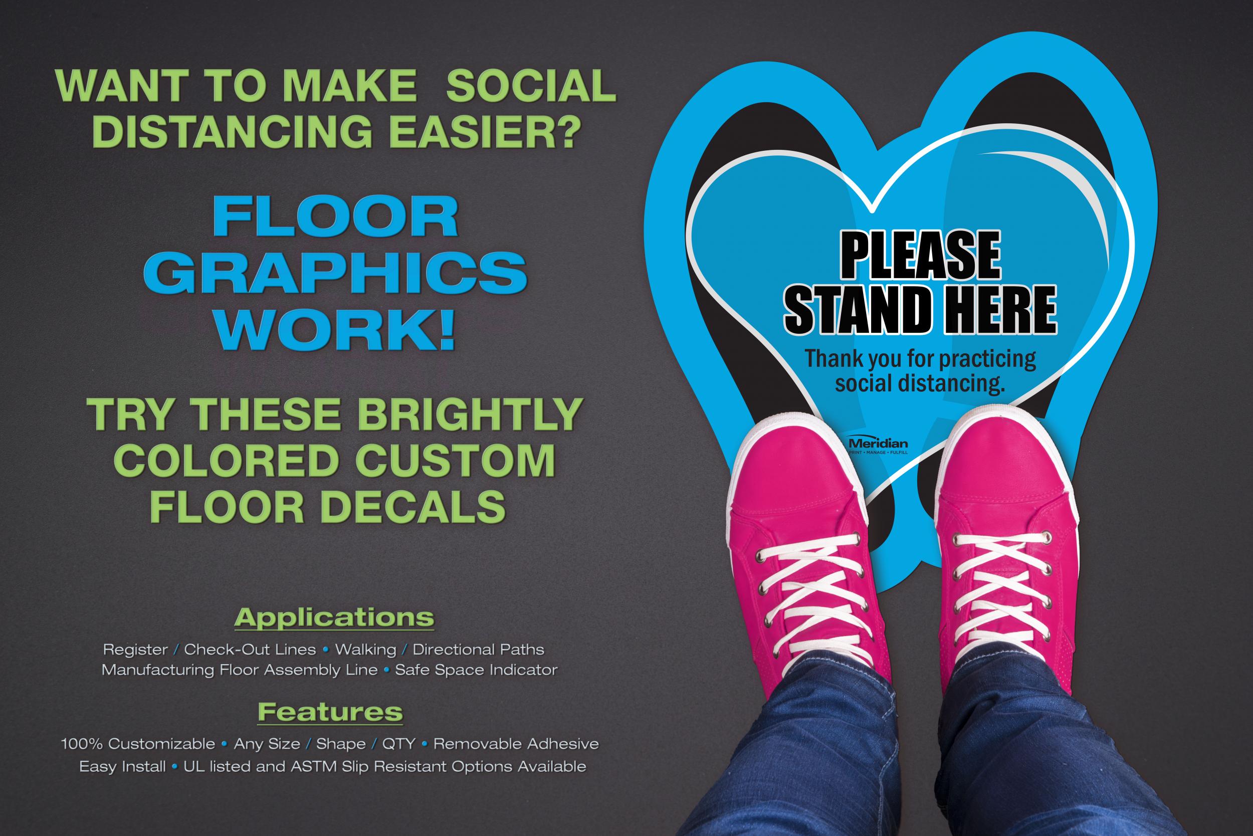 Social-Distancing-Floor-Decal-Graphic