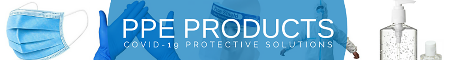 PPE-SOLUTIONS-PRODUCTS-BANNER