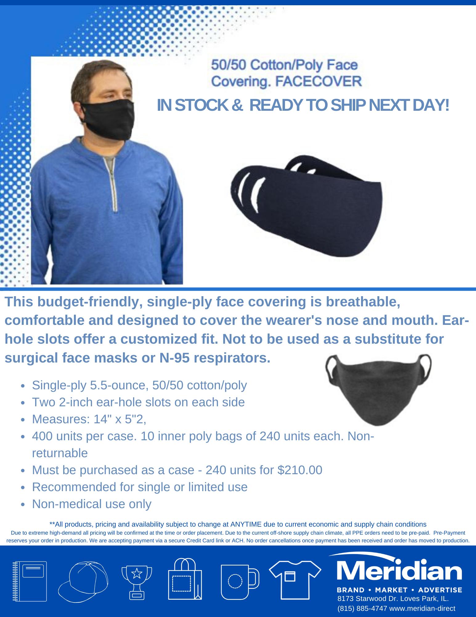 cloth-face-mask