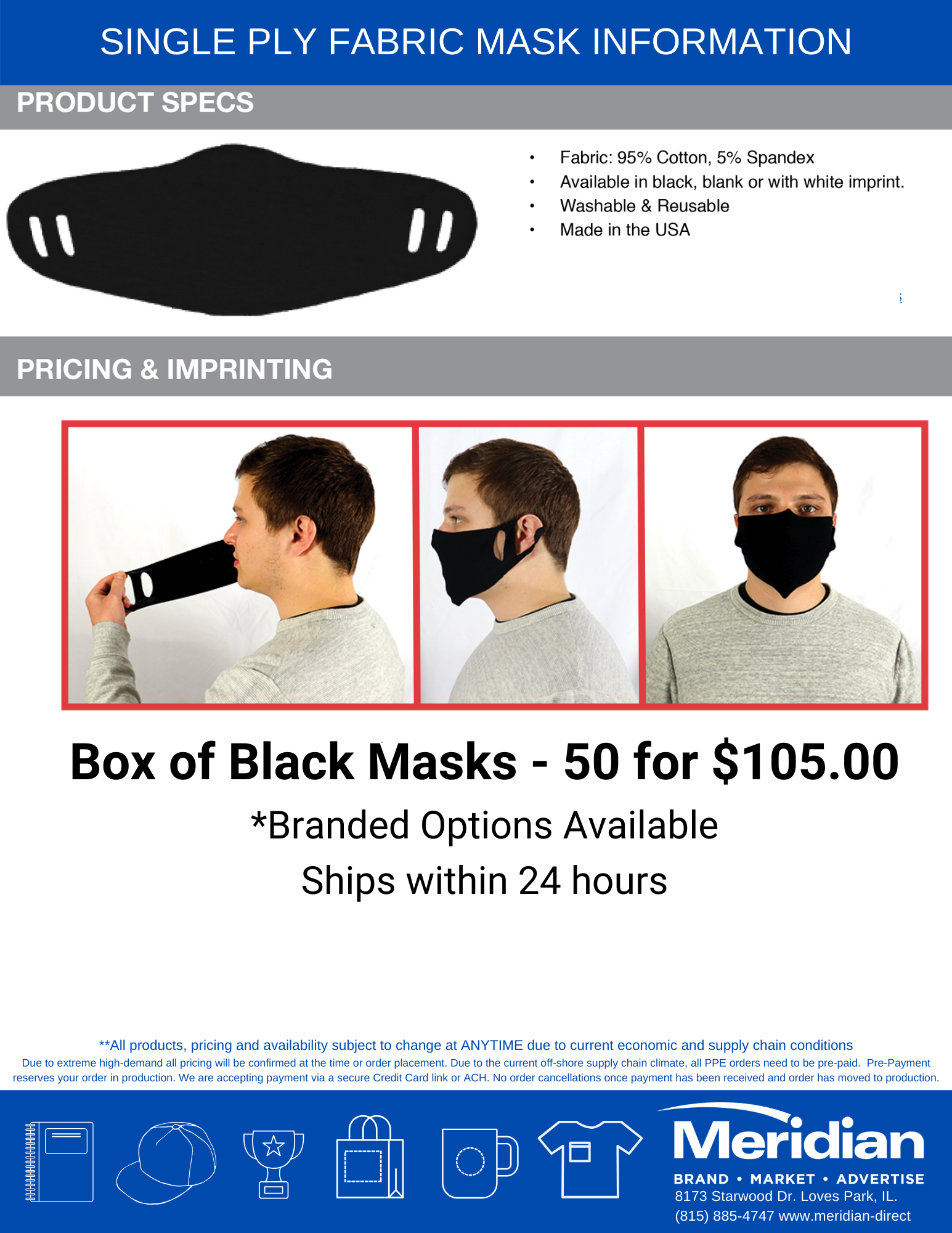 SINGLE-PLY-FABRIC-MASK-INFORMATION