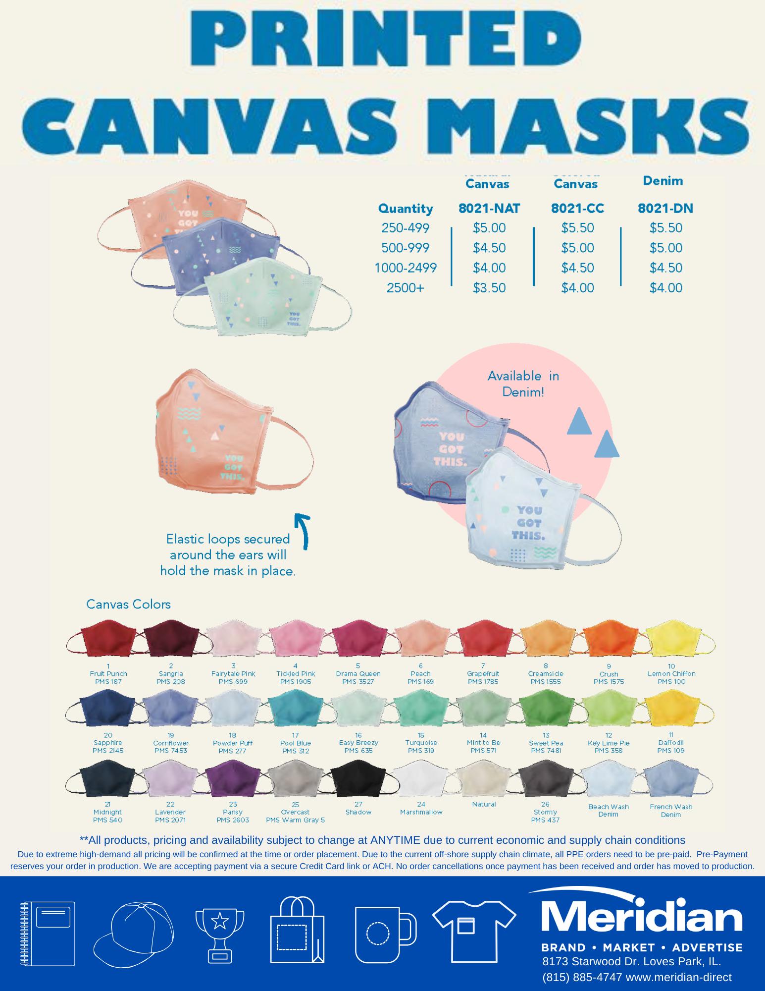 colorful-fun-cloth-face-masks